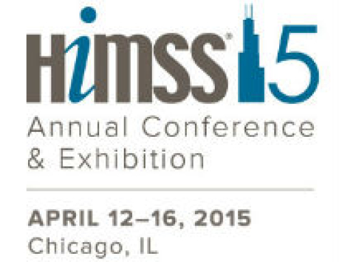 himss 2015 review related keywords suggestions himss
